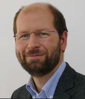 Stefan Lechtenböhmer - Foto © wupperinst.org