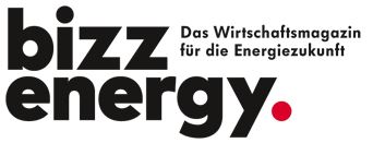 bizzenergytoday - logo