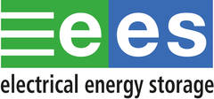 electrical energy storage - BSW