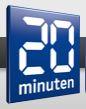 20minuten logo
