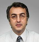 Amin Salehi-Khojin - Foto © mie.uic.edu