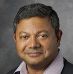 Arun Majumdar - Foto © profiles.stanford.edu