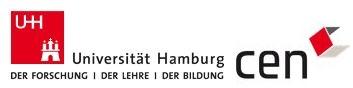 CEN Uni Hamburg - logo