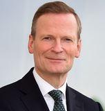 Dr. Eckhard Ott - Foto © Deutscher Genossenschafts- und Raiffeisenverband