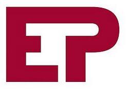 Energetický a Prumyslový Holding logo