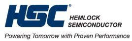 Hemlock Semiconductor Group - Foto © hscpoly.com