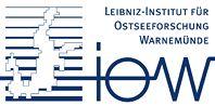 IOW logo