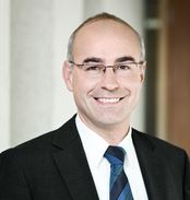 Professor Achim Wambach - Foto © zew.de