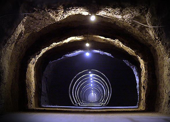 Titelgrafik der Endlager-Kommissions-Webseite - Foto © bundestags.de_blob, BGR