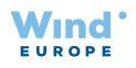 WindEurope logo