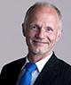 Rainer Baake, Staatssekretär © BMWi