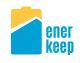 enerkeep logo