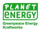 planet-energy.de_buergerenergie logo