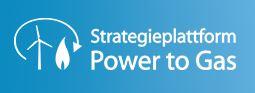 powertogas logo