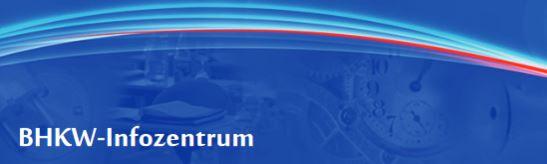 BHKW-Infozentrum Rastatt logo
