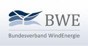 BWE logo
