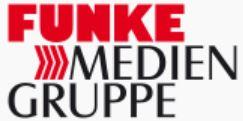 Funke-Mediengruppe logo