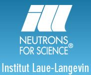 ILL logo