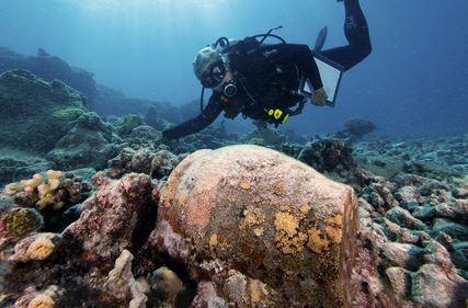 Papahanaumokuakea Marine National Monument 3 - Foto © NOAA