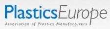 Plastics Europe logo