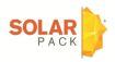 Solarpack logo
