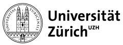 Uni Zürich logo