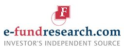 e-fundresearch logo