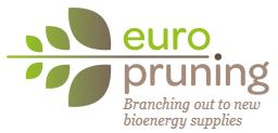 europruning logo