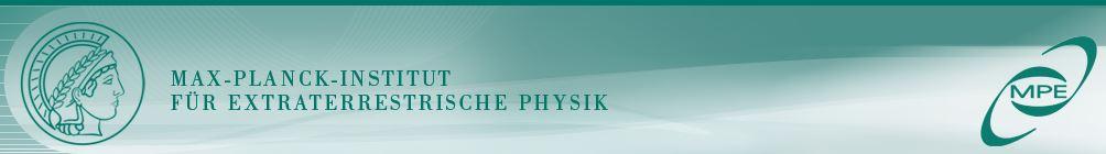 mpe.mpg.de logo groß