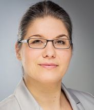 annabel-oelmann-vz-bremen-foto-verbraucherzentrale-bremen