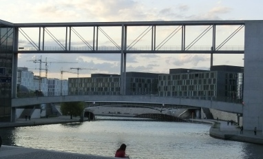 bmbf-foto-gerhard-hofmann-agentur-zukunft-fuer-solarify