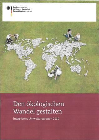 bmub-umweltprogramm-titel-kurzfassung-bmub