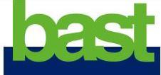 bast-logo