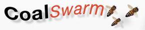 coalswarm-logo