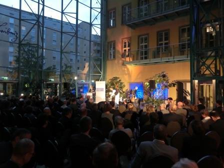 esys-jahresveranstaltung-2016-in-der-berliner-leibniz-niederlassung-foto-gerhard-hofmann-agentur-zukunft-fuer-solarify