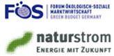 foes-naturstrom-logos