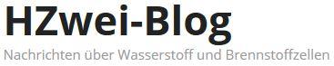 h2blog-logo