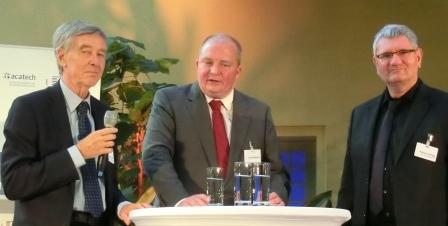 hans-hatt-joerg-thadeusz-robert-schloegl-foto-gerhard-hofmann-agentur-zukunft-fuer-solarify