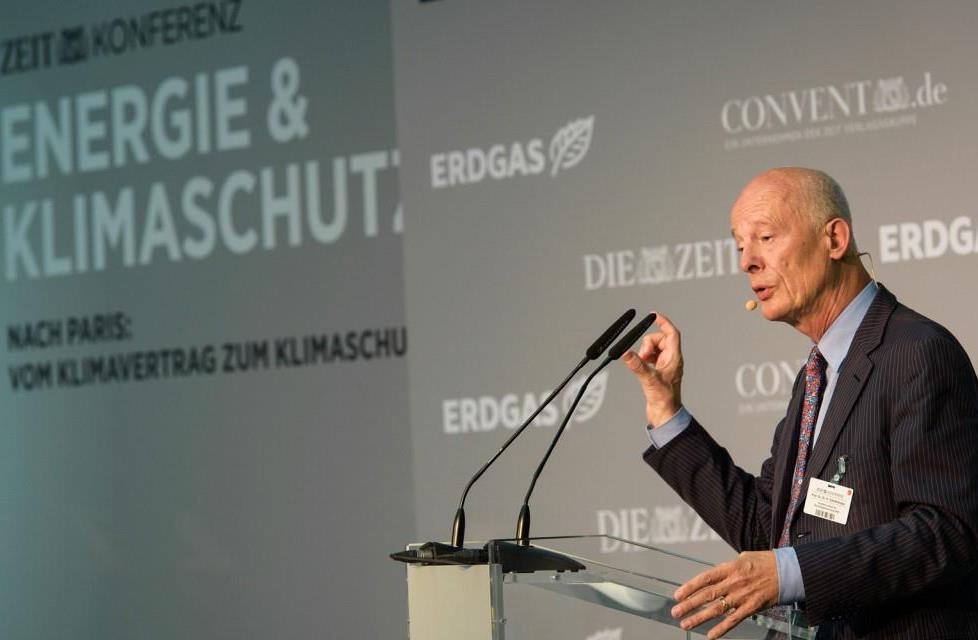 hans-joachim-schellnhuber-bei-zeit-konferenz-energie-klimaschutz-foto-phil-dera-fuer-die-zeit