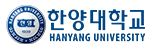hanyang-university-logo