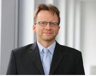 Harald Uphoff, kommissarischer Geschäftsführer, BEE -Foto©-BEE-e.V.