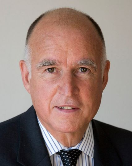 jerry-brown-foto-state-of-california-bio-page-ag-ca-gov