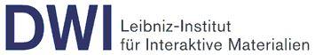 leibniz-institut-fuer-interaktive-materialien-dwi-logo