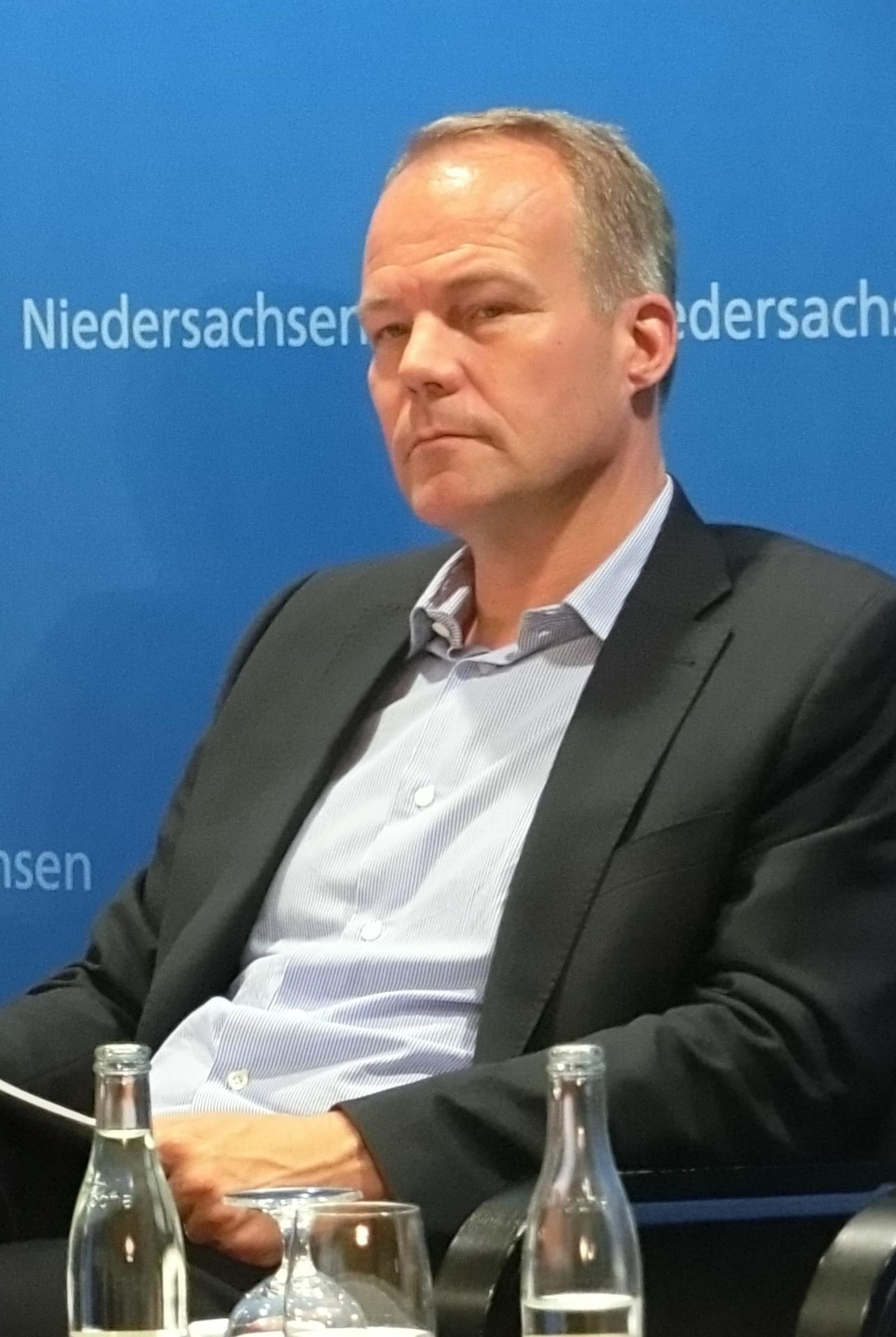 matthias-miersch-foto-gerhard-hofmann-agentur-zukunft-fuer-solarify