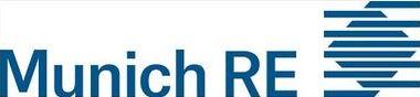 munich-re-logo