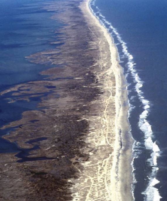 outer-banks-foto-c-noaa-govpublic-domain-commons-wikimedia-org