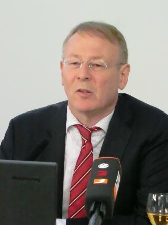 paul-becker-dwd-vize-foto-gerhard-hofmann-agentur-zukunft-fuer-solarify