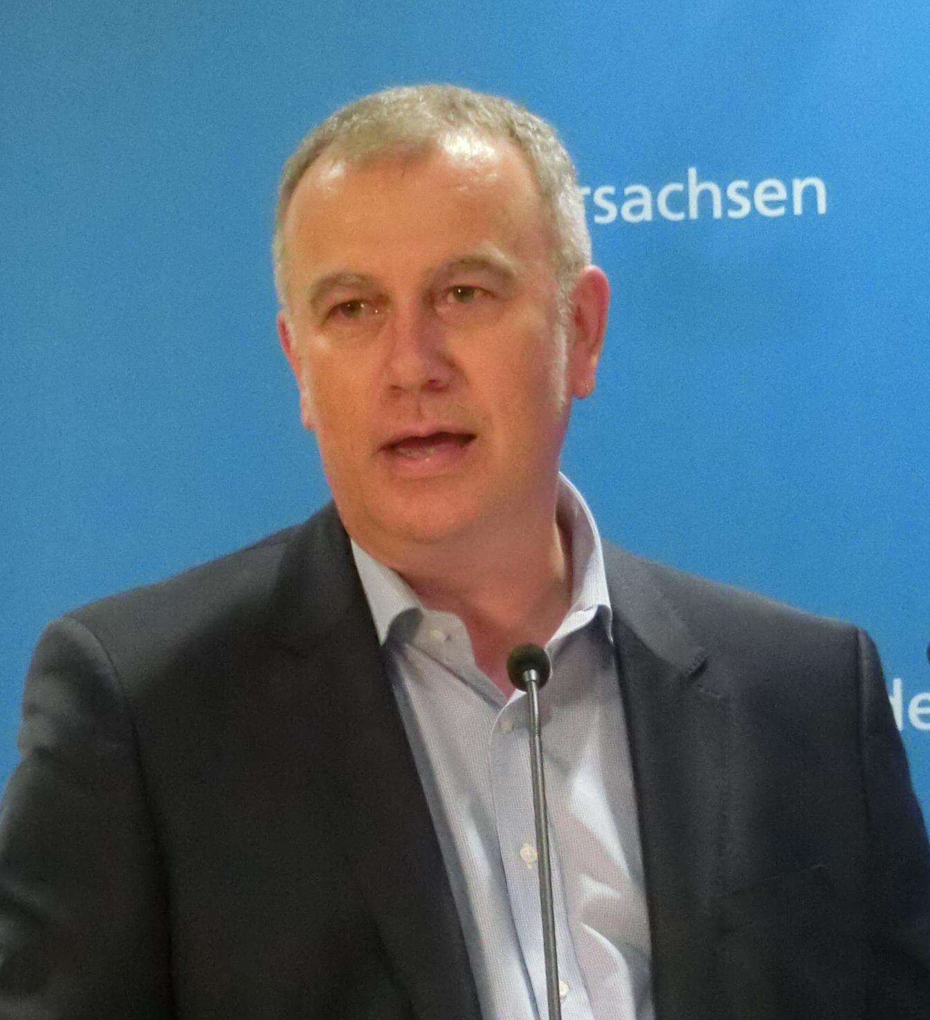 peter-hocke-kit-foto-gerhard-hofmann-agentur-zukunft-fuer-solarify