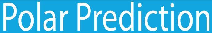 polar-prediction-logo