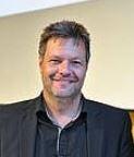 robert-habeck-umweltminister-schleswig-holstein-foto-dena-powertogas-info